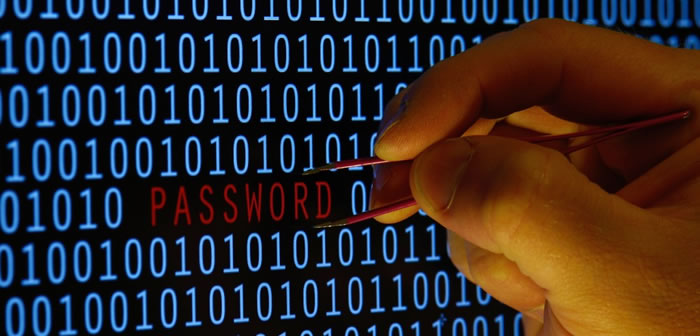 password_risk