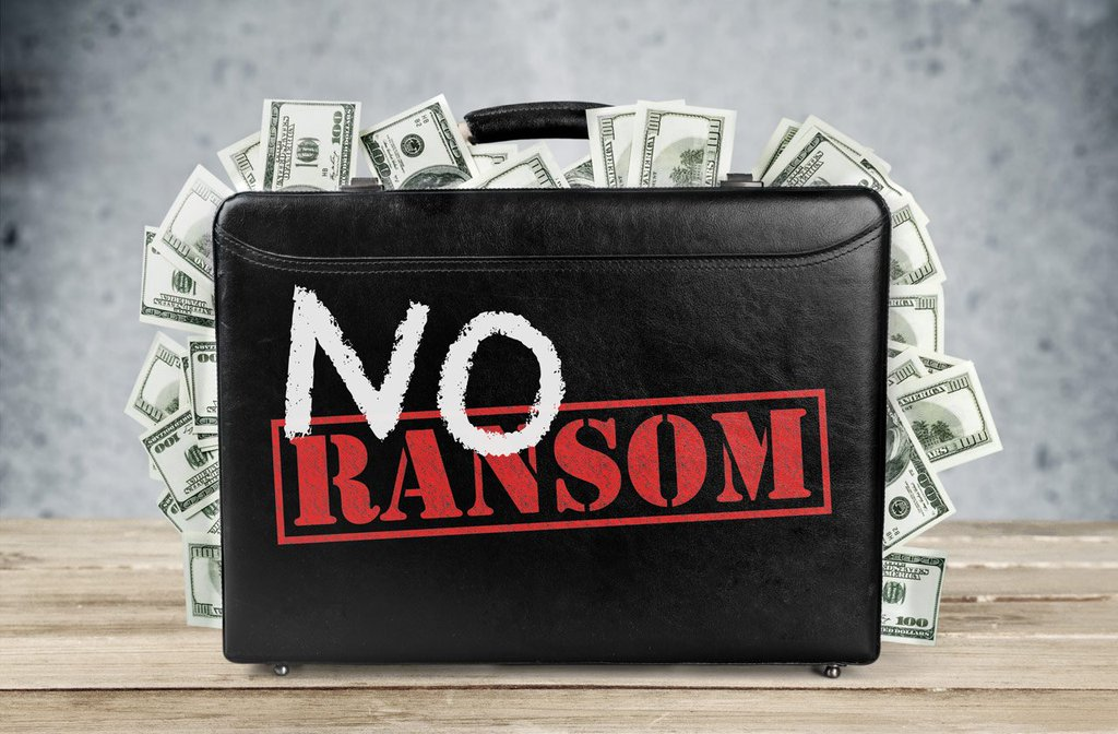 evitar-ransomware